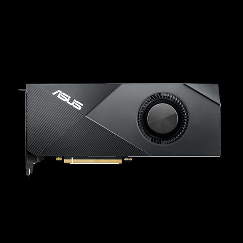 ASUS Turbo GeForce RTX 2080 NVIDIA 8 GB GDDR6