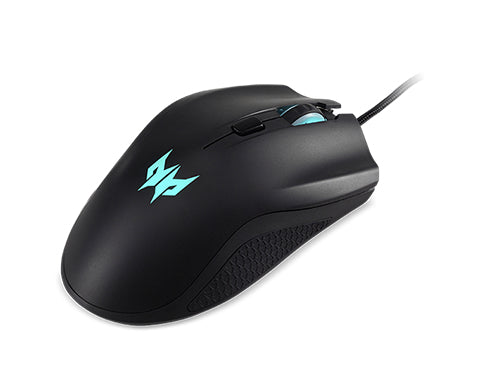 Acer Predator Cestus 320 mouse USB Type-A 6500 DPI Right-hand