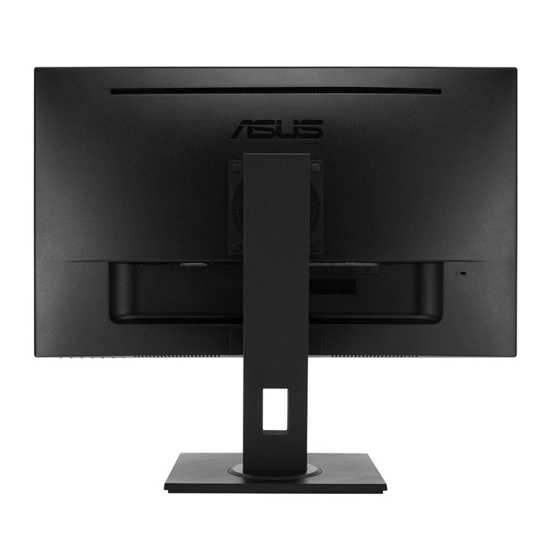 "ASUS VP279QGL 68.6 cm (27"") 1920 x 1080 pixels Full HD LED Black"
