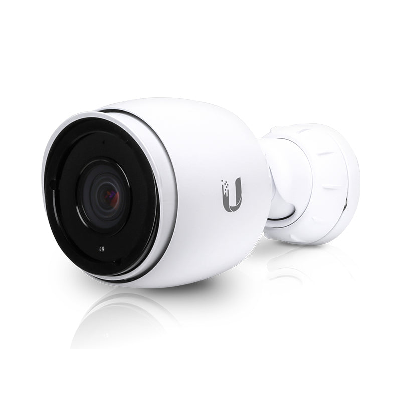 Ubiquiti Networks G3-PRO IP security camera Indoor Bullet Ceiling/wall 1920 x 1080 pixels