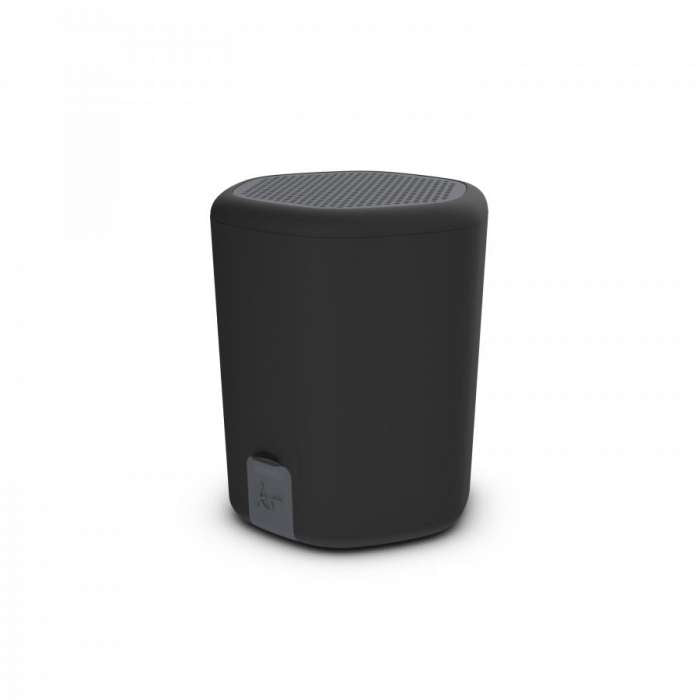 KitSound Hive2o 5 W Black