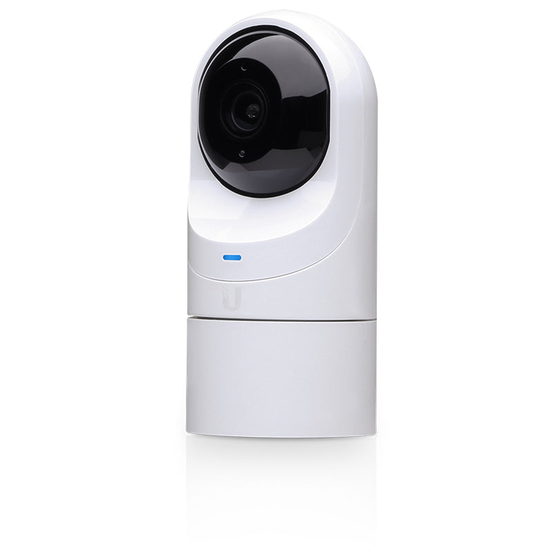 Ubiquiti Networks UVC-G3-FLEX-3 security camera IP security camera Indoor & outdoor Cube Wall/Pole 1920 x 1080 pixels