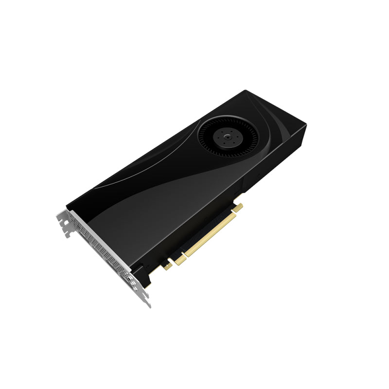 PNY VCG20708SBLPPB graphics card NVIDIA GeForce RTX 2070 SUPER 8 GB GDDR6