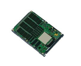 "Fujitsu S26361-F5701-L240 internal solid state drive 2.5"" 240 GB Serial ATA III"