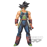 Manga Dimensions Dragon Ball Z Grandista