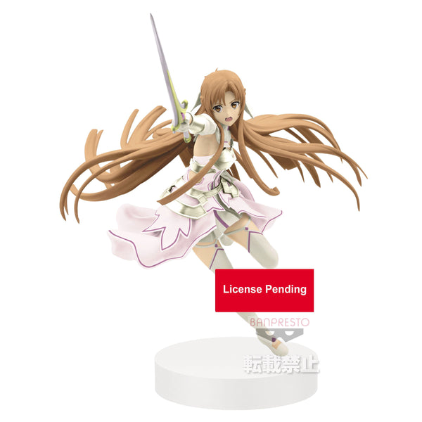 Asuna - Espresto / Sword Art Online Alicization War of Underworld