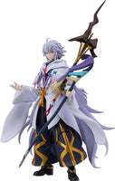 Absolute Demonic Front: Babylonia Figma Actionfigur 16 cm