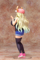 Miss Kobayashi's Dragon Maid -  Lucoa - Casual Wear Version