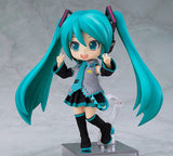 Nendoroid Doll - Character Vocal Series 01