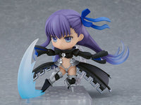 Meltryllis - Alter Ego - Nendoroid (#1324) / Fate/Grand Order