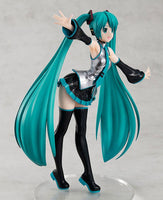 Hatsune Miku - Pop Up Parade / Character Vocal Series 01