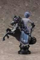 Black Butler Book of Circus ARTFXJ - Ciel Phantomhive 1/8