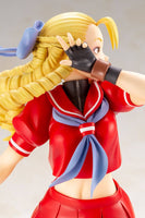 Street Fighter Bishoujo - Karin 1/7