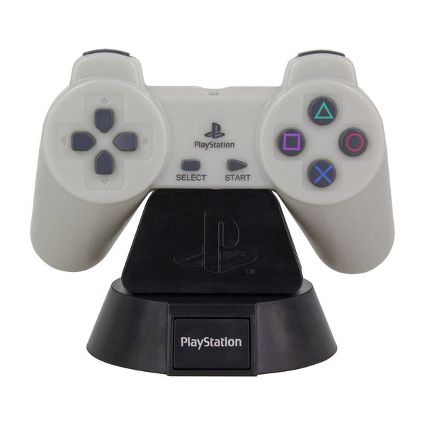 3D Lampe - PlayStation Controller