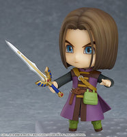 The Luminary - Nendoroid (#1285)