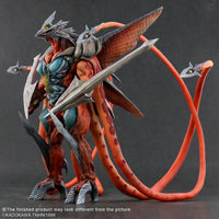 X-Plus - Large Kaiju Series - Iris