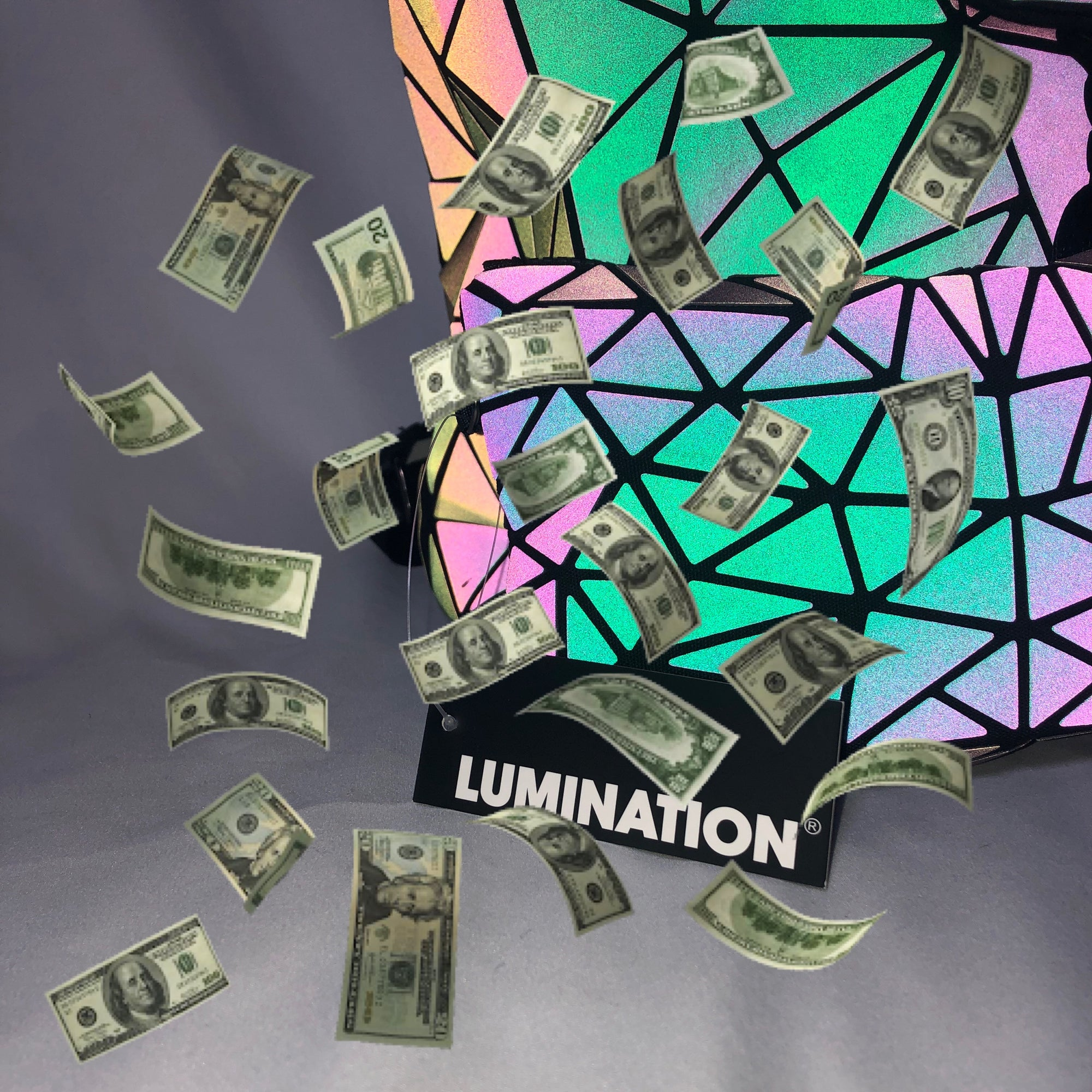 How Lumination Can Help You Save Money During Quarantine