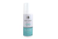 Bright CBD Glacier Cooling Roll On (500mg)