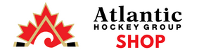 ATLANTIC HOCKEY GROUP SHOP