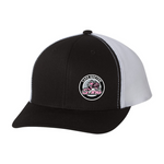 Embroidered Team Hat - Sting