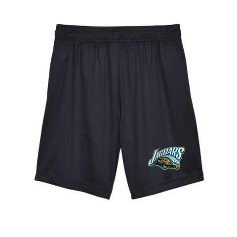Team Shorts - Jaguars