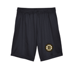 Team Shorts - Bruins