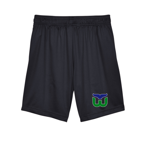 Team Shorts - Whalers