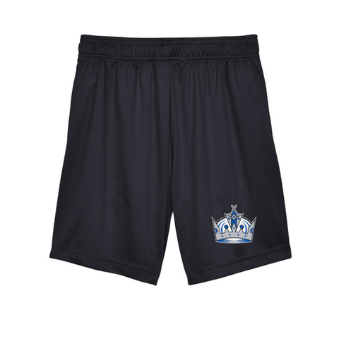 Team Shorts - Kings