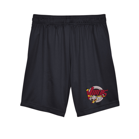 Team Shorts - Vipers