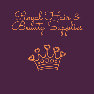 Royal Hair & Beauty Supplies