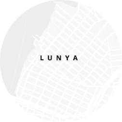 Lunya Address Map