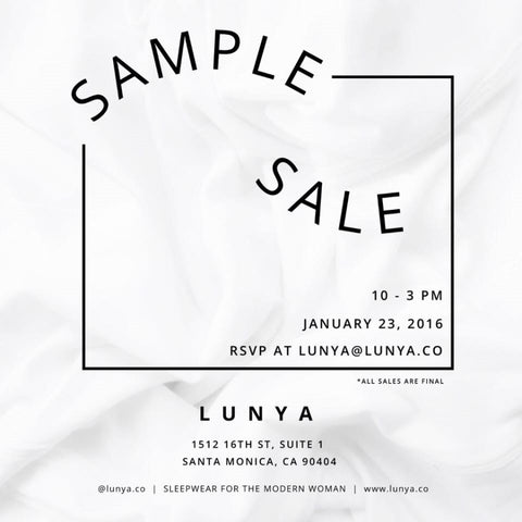 Lunya-Sample-Sale