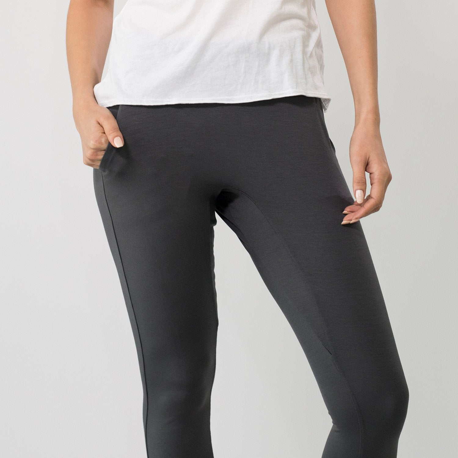 Siro Pocket Legging