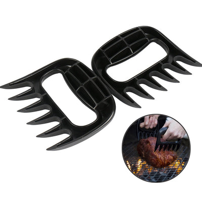 Woa Barbecue Fork 2PCS