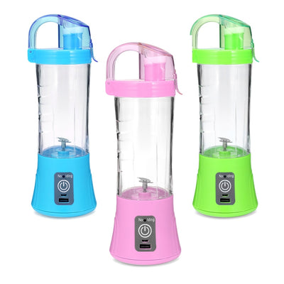 Woa USB Blender