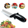 WOA Smart Food Slicer