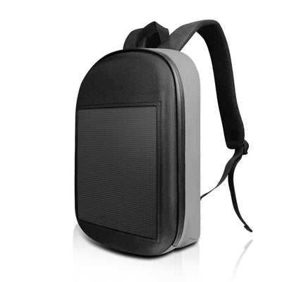 Woa DIY Animated Backpack