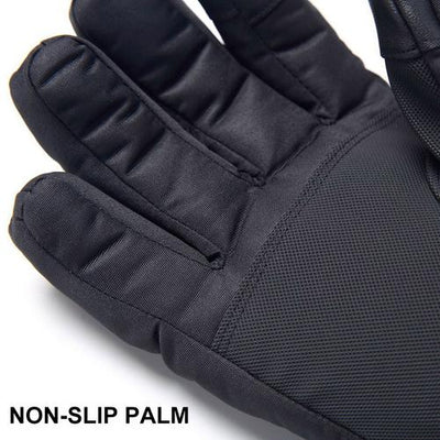 WOA Electric Heated Gloves