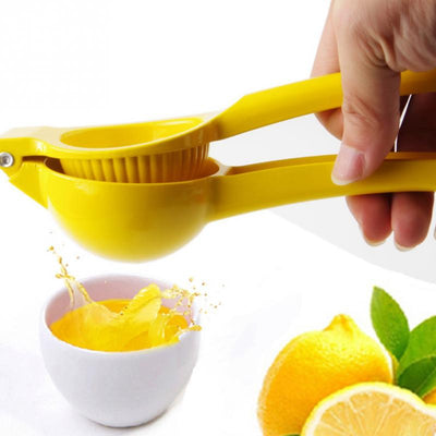 Woa Lemon Squeezer