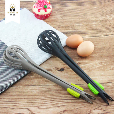 Woa Egg Beater Tools