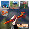 Woa Super Ground Anchor