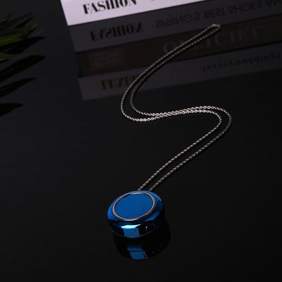 Woa Air Ionizer Necklace