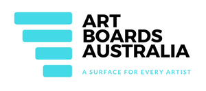 Art Boards Australia