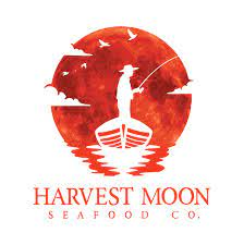 Shrimp to Shore