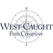 West Caught Fish