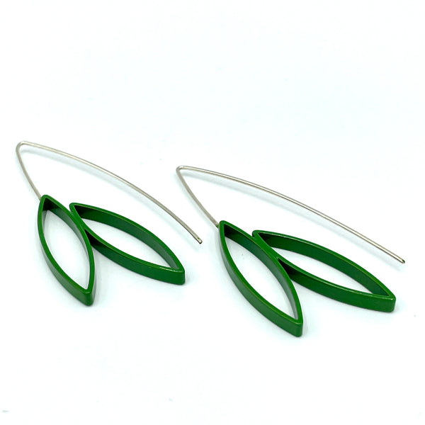 Lau Earrings