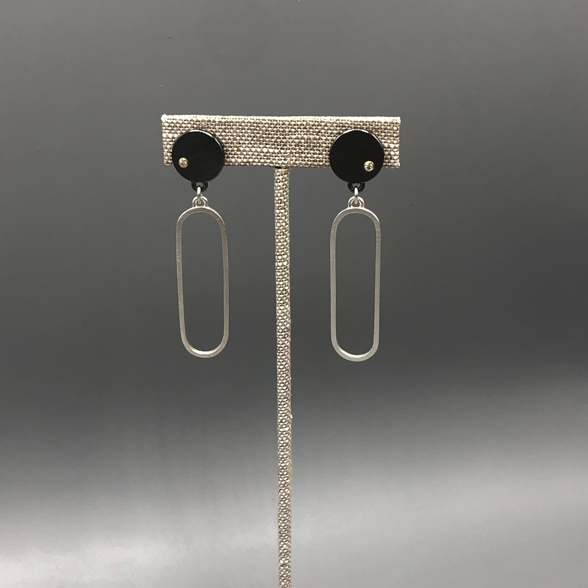 'Olahaka Earrings