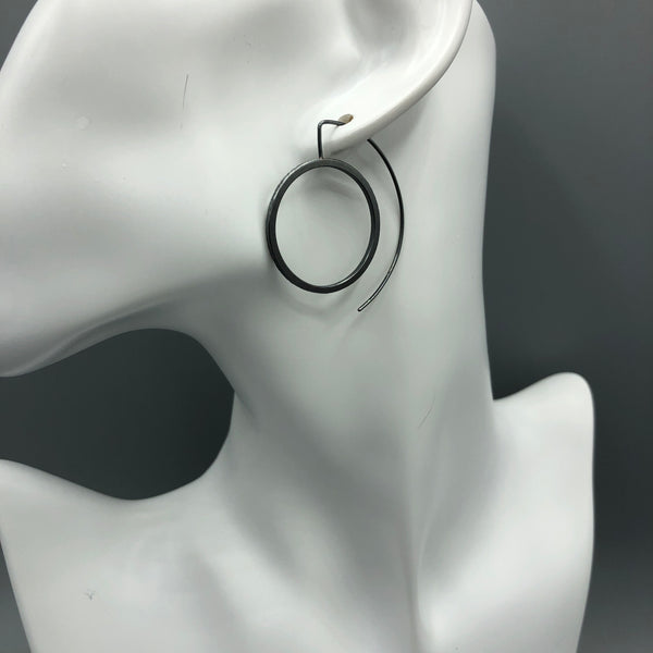 A'po Earrings