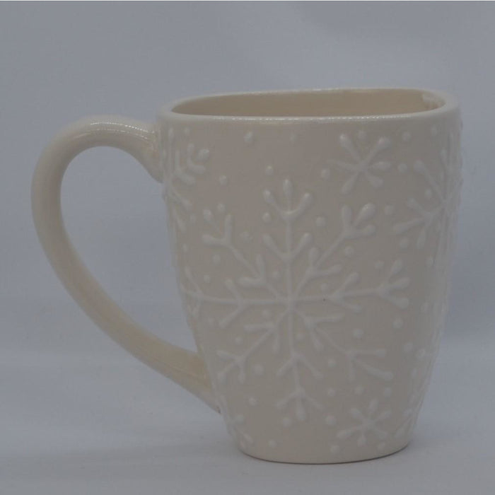 Christmas Small Mugs