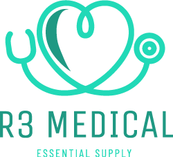 R3 Medical Supply